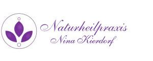Naturheilpraxis Nina Kierdorf